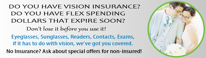 Insurance Banner Ad